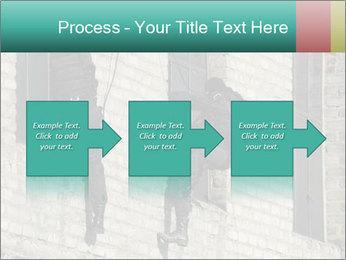 0000075133 PowerPoint Templates - Slide 88