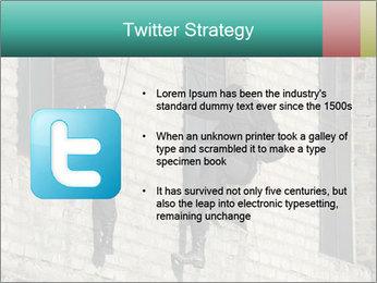 0000075133 PowerPoint Templates - Slide 9