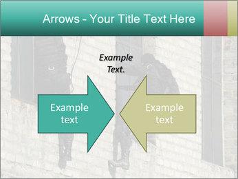0000075133 PowerPoint Templates - Slide 90