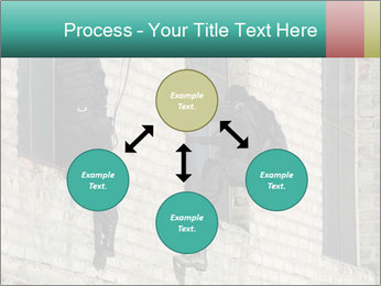 0000075133 PowerPoint Templates - Slide 91