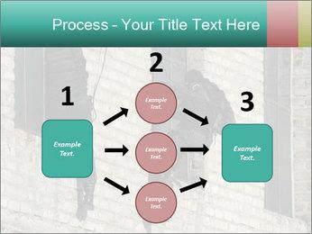 0000075133 PowerPoint Templates - Slide 92