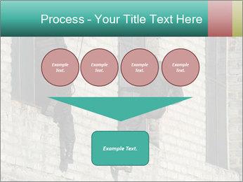 0000075133 PowerPoint Templates - Slide 93