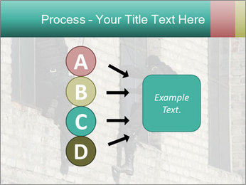 0000075133 PowerPoint Templates - Slide 94