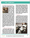 0000075133 Word Templates - Page 3