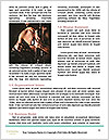 0000075133 Word Templates - Page 4