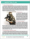 0000075133 Word Templates - Page 8