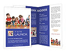0000075134 Brochure Template