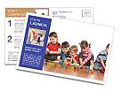 0000075134 Postcard Template