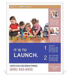 0000075134 Poster Template