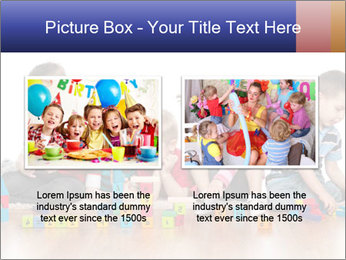 0000075134 PowerPoint Templates - Slide 18