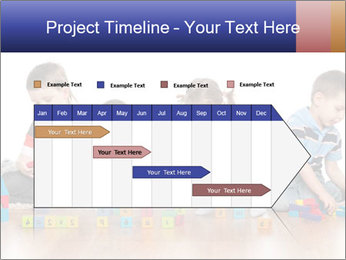 0000075134 PowerPoint Templates - Slide 25