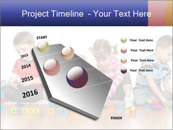 0000075134 PowerPoint Templates - Slide 26