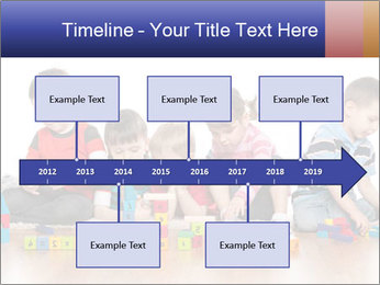 0000075134 PowerPoint Templates - Slide 28