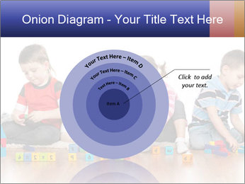 0000075134 PowerPoint Templates - Slide 61