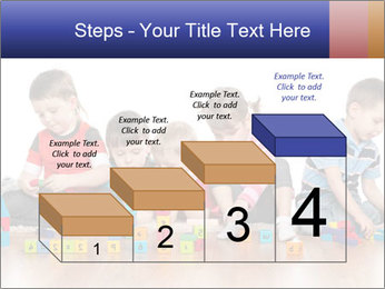 0000075134 PowerPoint Templates - Slide 64