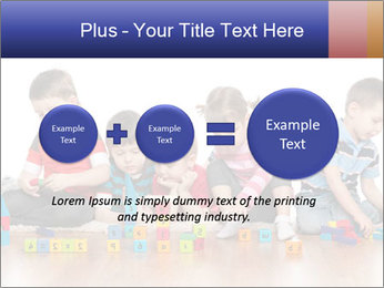 0000075134 PowerPoint Templates - Slide 75