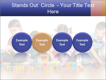 0000075134 PowerPoint Templates - Slide 76
