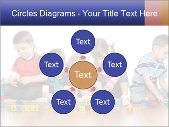 0000075134 PowerPoint Templates - Slide 78