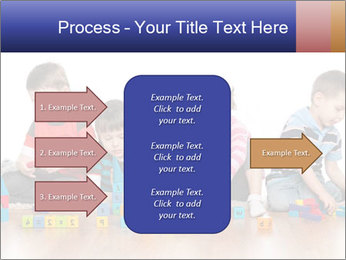 0000075134 PowerPoint Templates - Slide 85