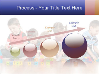 0000075134 PowerPoint Templates - Slide 87
