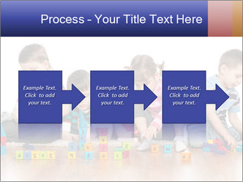 0000075134 PowerPoint Templates - Slide 88