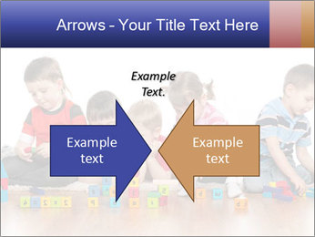 0000075134 PowerPoint Templates - Slide 90