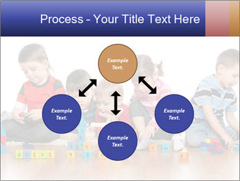 0000075134 PowerPoint Templates - Slide 91