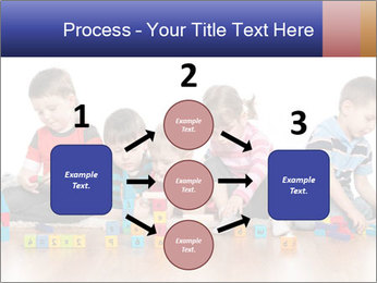 0000075134 PowerPoint Templates - Slide 92