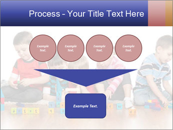 0000075134 PowerPoint Templates - Slide 93