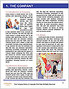 0000075134 Word Templates - Page 3