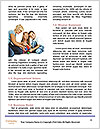 0000075134 Word Templates - Page 4