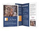 0000075135 Brochure Templates