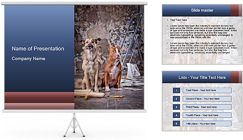 0000075135 PowerPoint Template