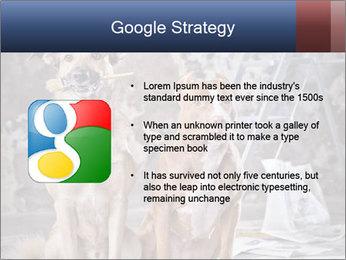 0000075135 PowerPoint Templates - Slide 10