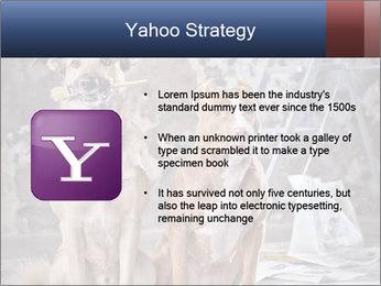 0000075135 PowerPoint Templates - Slide 11