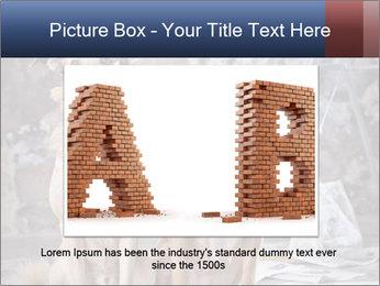 0000075135 PowerPoint Templates - Slide 16