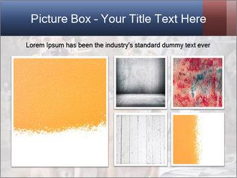 0000075135 PowerPoint Templates - Slide 19