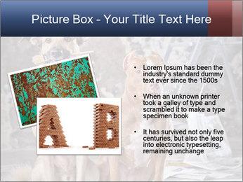0000075135 PowerPoint Templates - Slide 20