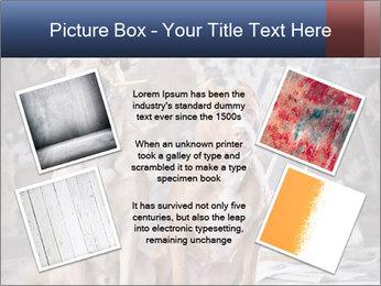 0000075135 PowerPoint Templates - Slide 24