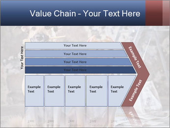 0000075135 PowerPoint Templates - Slide 27