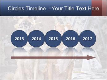 0000075135 PowerPoint Templates - Slide 29