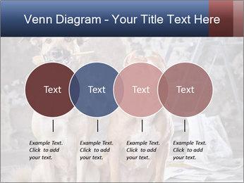 0000075135 PowerPoint Templates - Slide 32