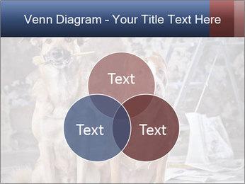 0000075135 PowerPoint Templates - Slide 33