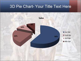 0000075135 PowerPoint Templates - Slide 35