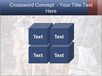 0000075135 PowerPoint Templates - Slide 39