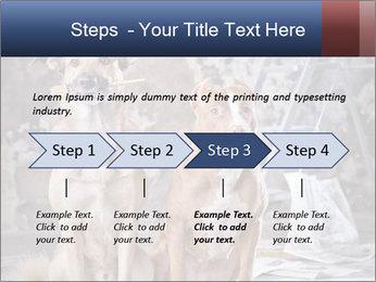 0000075135 PowerPoint Templates - Slide 4