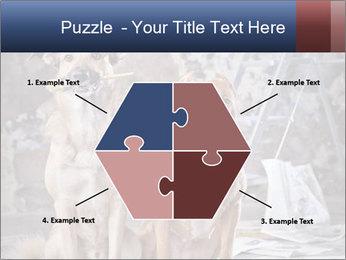 0000075135 PowerPoint Templates - Slide 40