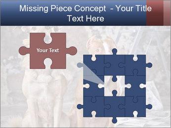 0000075135 PowerPoint Templates - Slide 45