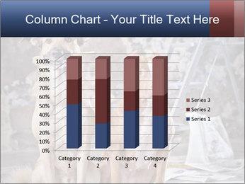0000075135 PowerPoint Templates - Slide 50