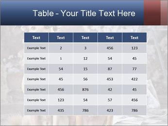 0000075135 PowerPoint Templates - Slide 55